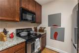 714 Buchanan Street - Photo 12