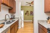 714 Buchanan Street - Photo 13