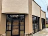 2802 Central Avenue - Photo 4