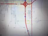 10699 County Road 400 N. - Photo 1