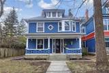 640 Woodruff Place East Drive - Photo 1