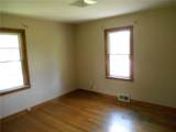 4801 Brookville Road - Photo 18