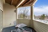 8555 One West Drive - Photo 28