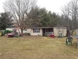 7650 Smith Road - Photo 1