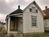 1529 Lawton Avenue - Photo 1