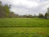 0 Woodshire Place - Photo 1