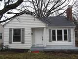 5825 Keystone Avenue - Photo 1