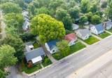 5825 Keystone Avenue - Photo 18
