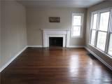 5825 Keystone Avenue - Photo 4
