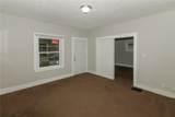917 Parker Avenue - Photo 6