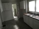 4121 Byram Avenue - Photo 2