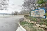 4733 Pennington Court - Photo 27