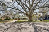 2601 Brookside Parkway South Dr - Photo 44