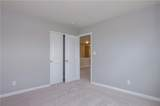 6012 Aspen Meadow Drive - Photo 29
