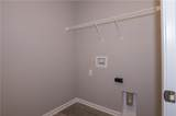 6012 Aspen Meadow Drive - Photo 32