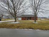 7686 County Road 525 - Photo 3
