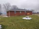 7686 County Road 525 - Photo 4