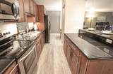 3965 Meridian Unit 2F Street - Photo 9