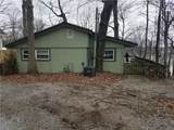 11759 Pirates Roost Road - Photo 1