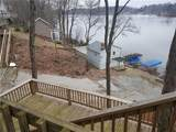 11759 Pirates Roost Road - Photo 2