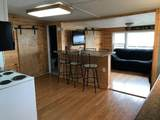 11759 Pirates Roost Road - Photo 4