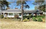 5700 Woodside Road - Photo 1