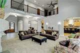 5865 Carr Hill Road - Photo 12