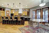 5865 Carr Hill Road - Photo 18