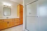 5865 Carr Hill Road - Photo 31