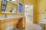 5865 Carr Hill Road - Photo 33