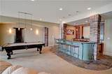 5865 Carr Hill Road - Photo 37