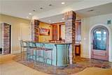5865 Carr Hill Road - Photo 38