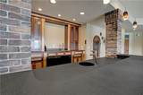 5865 Carr Hill Road - Photo 39