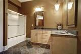 5865 Carr Hill Road - Photo 42