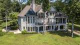 5865 Carr Hill Road - Photo 45