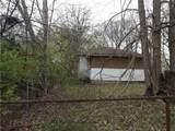 3014 Taft Avenue - Photo 2