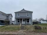 405 Lincoln Avenue - Photo 1