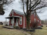 2112 State Road 3 - Photo 2