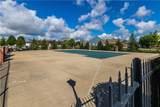 3459 Heathcliff Court - Photo 29