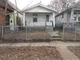 1419 Franklin Street - Photo 1