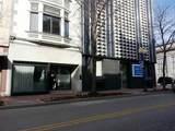 722 Main Street - Photo 1