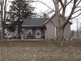 301 Knightstown Road - Photo 1