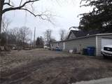 301 Knightstown Road - Photo 4