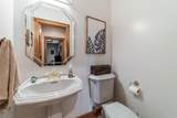 6813 Saint Andrews Avenue - Photo 20