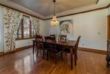 6813 Saint Andrews Avenue - Photo 8