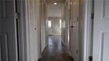 3630 Graceland Avenue - Photo 16