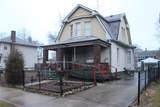 3537 Illinois Street - Photo 2