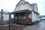 3537 Illinois Street - Photo 3