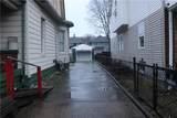 3537 Illinois Street - Photo 4