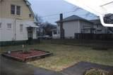 3537 Illinois Street - Photo 43